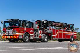 Charleston Takes Delivery Of Ladder 101, A 2017 Pierce Arrow XT ... Fire Department Apparatus Venice Fl 3 Custom Lego Truck Engine Midmount Ladder And Truck Rescue Nsw Glebe Station Youtube Used Trucks Aerials For Sale Firetrucks Unlimited Fdnytruckscom The Largest Fdny Site On The Web Products Archive Jons Mid America Company During Evacuations On 911 2000 Eone Topmount Pumper Details Command Buy Sell Rack Lumber Plans