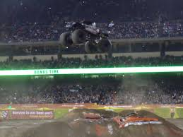 Metal Mulisha | Monster Trucks | Pinterest | Monster Trucks, Monster ... Score Tickets To Monster Jam Metal Mulisha Freestyle 2012 At Qualcomm Stadium Youtube Crd Truck By Elitehuskygamer On Deviantart Hot Wheels Vehicle Maximize Your Fun At Anaheim 2018 Metal Mulisha Rev Tredz New Motorized 143 Scale Amazoncom With Crushable Car Maple Leaf Monster Jam Comes To Vancouver Saturday February 28 1619 Tour Favorites Case Photos Videos