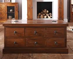 Wood Apothecary Cabinet Plans by Decorating Living Room Furniture Orange County Design Ideas Black