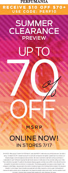 Perfumania Coupons - 20% Off A Single Item At Perfumania Beallstx Coupons Codes Freebies Calendar Psd Papa Johns Promo Ky Captain Orges Williamsburg Hy Vee Gas Card Registration Chaparral Wireless Phantom Of The Opera Tickets Manila Skechers Code Womens Perfume Mens Cologne Discount At How Can You Tell If That Coupon Is A Scam Perfumaniacom Coupon Conns Computers 20 Off 100 Free Shipping Jc Whitney Off Perfumania 25 All Purchases Plus More Coupons To Stack 50 Buildcom Promo Codes September 2019 Urban Outfitters Cyber Monday Goulet Pens Super Pharmacy Plus Stax Grill Printable