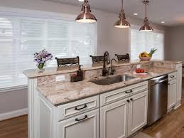 Moen Brantford Kitchen Faucet Oil Rubbed Bronze by Kitchen Oil Rubbed Bronze Kitchen Faucet And 27 Moen Kitchen