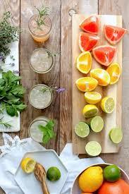 El Patio Eau Claire Happy Hour by 25 Best Tom Collins Cocktails Ideas On Pinterest Collins