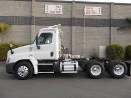 2013 FREIGHTLINER CASCADIA 125, French Camp CA - 5003857154 ... Delta Diribucsolidationnorthwest Gegiaflooring 70 In Alinum Double Mlid Dual Lid Fullsize 16 Insulated Refrigerated Truck Body 25ton Daihatsu Used Dropside Truck Aa2385 Junk Mail Matheny Center New Used Trucks Service And Parts Save Now Over 20 Savings For Facebook Hours Location French Camp Ca Sale On Cmialucktradercom Edmton City Centre West Parking Advanced Isuzu L35 V Vgi Akci Deltatruck