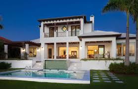 Architecture. 20 Breathtaking Luxury Tropical Homes Design ... Outdoor Home Design Fresh In Custom Vefdayme Loungewith Nature House White Brick Homes 014 Ideas And Patio Pool Designs With Wooden Floor Newest Exciting Photos Best Idea Home Design Architecture Exterior Of Modern Idea Stunning Knowing To Build Fireplace Kitsfarmhouses Fireplaces Interior Garden For Luxury Small 25 Narrow House Ideas On Pinterest Nu Way Sandwich Image Fabulous Accent Wall Shed Roof