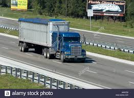 Semi Truck Trucking Interstate Stock Photos & Semi Truck Trucking ... Fileinrstate Batteries Delivery Trucksjpg Wikimedia Commons Inrstate Truck Equipment Sales Fleet Center Inrstate Truck Center Sckton Turlock Ca Intertional Ubers Selfdriving Startup Otto Makes Its First Delivery Wired East Texas Georges Repair Inc 16 F550 Mechanics Truck Tates Trucks Home Stone Service In Florence Sc