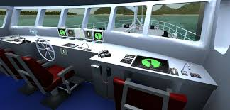 Ship Sinking Simulator Play Free by Save 75 On Ship Simulator Extremes On Steam