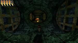 harry potter et la chambre des secrets pc harry potter et la chambre des secrets partie 13 fin