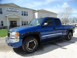 2003 GMC NEW SIERRA 1500 For Sale In Medina, OH | Southern Select ... How To Install Replace Fuel Filter 19992006 Gmc Sierra Chevy 2003 3500 Utility Bed Pickup Truck Item Ed9682 Gmc 2500 Hd Crew Cabslt Pickup 4d 6 12 Ft Photos Specs News Radka Cars Blog Overview Cargurus Gmc Parts Catalog Fresh Truck Used 4500 Dump Truck For Sale In New Jersey 11199 2500hd 600hp Work Diesel Power Magazine 4 Wheel Drive Online Government Auctions Of Topkick History Pictures Value Auction Sales Research Starting Wiring Diagram Diy Enthusiasts