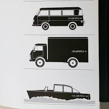 Excerpt From The Graphics Standards Manual For #Ciga Hotels By ... Piggy Back Trucks Youtube Mercedesbenz Pictures Videos Of All Models Goya Foods California Home Facebook June 2014 Decking For Transporttamayo Decking Services Corp Cape Coral On American Inrstates Refurb 1 See Our Work Unimark Truck Transport Flickr Mats 2011 After The Show Part Jvf Logistics 862 State Hwy 59 Diamond Mo 2018 1915 Sq Ft 4 Bhk 4t Apartment For Sale In Space Group Aurum Mercedes Skv8 Rally 4x4