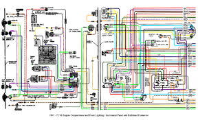 1974 Camaro Wiring Diagram Chevy Truck Free Product Diagrams ...
