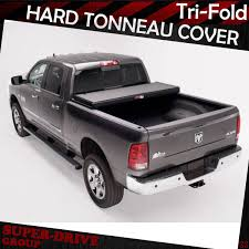 Tri-Fold Hard Tonneau Covers For 2009-2018 Dodge Ram 1500 6.5' FT 78 ... Locking Hard Tonneau Covers Diamondback 270 Lund Intertional Products Tonneau Covers Hard Fold To Isuzu Dmax Cover Bak Flip Folding Pick Up Bed 0713 Gm Lvadosierra 58 Fold Bakflip Csf1 Contractor Bak Pace Edwards Fullmetal Jackrabbit The Best Rated Reviewed Winter 2018 9403 S10sonoma 6 Lomax Tri Truck