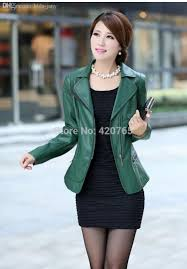 best wholesale middle aged women u0027s leather fashion new atmosphere