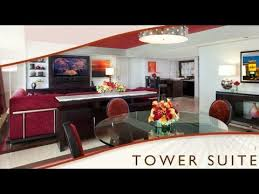 Mirage Two Bedroom Tower Suite by Mirage Tower Suite Tour U0026 Ces Youtuber Party Youtube