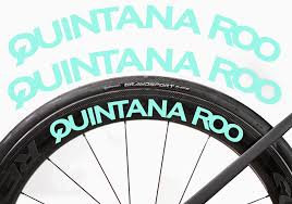 100 Cool Decals For Trucks Quintana Roo Wheel Quintana Roo Tri
