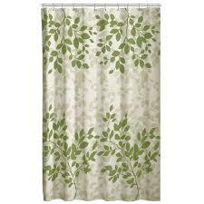 Walmart Canada Kitchen Curtains by Beautiful Shower Curtains Walmart Canada Part 2 Better Homes