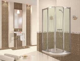 bathroom limestone tiles green floor tiles shiny floor tiles