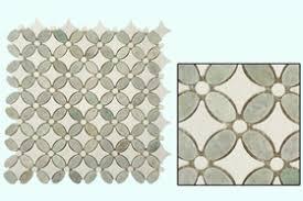 Fuda Tile Elmwood Park Nj by Tile Design Gallery Fuda Tile