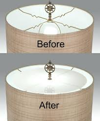 Small Uno Fitter Lamp Shades by Slip Uno Fitting Lamp Shades Euro Fitter Slip Uno Harp Lamp Shade