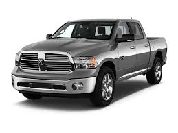 100 Dodge Truck 2014 Ram 1500 Review Ratings Specs Prices And Photos The Car