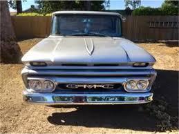 1960 GMC Pickup For Sale | ClassicCars.com | CC-1129650 1960 Gmc Truck Drawstring Bags By Havencandc Redbubble C10 Billet Door Handles 601987 Chevy Trucks Youtube Customer Gallery To 1966 1500 For Sale Classiccarscom Cc1173530 196066 Chevygmc Ecklers Automotive Parts 01966 Chrome Tilt Steering Column Floor Shift Manual 1000 12 Ton Sale 53710 Mcg Amazoncom Liberty Classics Spec Cast Sentry Hdware 6066 Hood And Grille Combos The 1947 Present Chevrolet Ck 10 Long Bed Mp World Pickup Cc7488 1963 Truck Rat Rod Bagged Air Bags 1961 1962 1964 1965