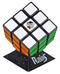 Hasbro Rubik's Cube Puzzle Toy EXPIRED Fidget Hand Spinner Multiple Colors Stress Anxiety Relief Fun For The Kids Or Adults Spinners Sainburys Asda Edc Game Zinc Sensory Theraplay Box Penglebao P867 A6 Large Container Truck With 6 What Are They Where Can I Buy Money Fidget Spinner Pink And Purple In India Silicone Kidbox Clothing Subscription Review Coupon Back To School Addictive Utube Best List Ever Must See The Best Hasbro Rubiks Cube Puzzle Toy Expired