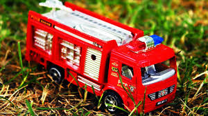 The Red Fire Truck With The Police Car   Emergency Cars Cartoon For ... Learn Colors With Fire Trucks For Children Color Garage Animation Vehicles Kids Truck Police Car Bus Cars Engine Videos Station Compilation Team Uzoomi Rescue Game Gameplay Kids Puzzle Street Vehicles Names And Trucks Ambulance Lego City Fire Station 60004 Youtube Truck Responding To Call Cstruction Game Cartoon Stylist Design Firetruck For Toddlers Ride On Playmobil Truck Lets Put The Constructor Together Monster Alphabet Abcs Playing Toys Fireman Blaze Transforming The Machines Nick Jr