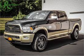 Dodge Trucks Accessories Best Of 2012 Dodge Ram Truck Accessories ...