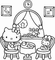 Kids Color Pages Website Inspiration Printable Coloring For Children