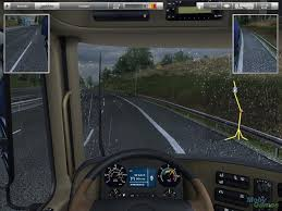 100 Driving Truck Games European Game Download Budgetid