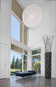 Cheap Tall Floor Vases Uk by Tall Floor Vases Uk Home Design Ideas