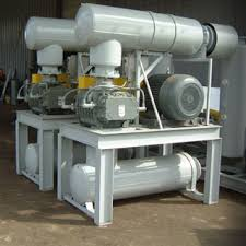 Dresser Roots Blowers Usa by Blowers Compressors And Vacuum Pumps Acfm Roots Blower