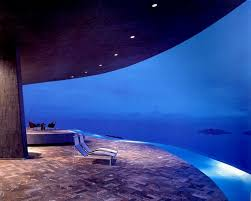 100 John Lautner For Sale Architecture In Acapulco Modern Design By