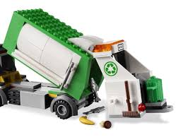 Garbage Truck 4432 The Claw It Moves New Elementary A Lego Blog Of Parts Lego City 4434 Dump Truck Speed Build Youtube Buy City Dump Truck Features Price Reviews Online In India Search Results Shop Tipper Dump Truck Set Animated Building Review Ideas Product City Amazoncom Loader Toys Games Town Garbage 4432 7631 Kipper Speed Build Set 142467368828 4399 Theoffertop 60118 Azoncomau Frieght Liner