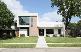 100 Modern Design Of House Ribbon