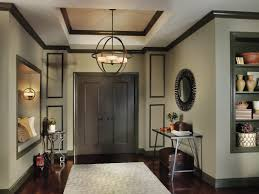 lighting gorgeous hallway shoe organizer design best pendant