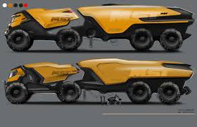 MST Work Machines Concept Category ; Concept Truck On Behance La 2011 Nissan Reveals Nv Food Truck Concepts Wding Road A Look Back At Fords And Suv Photo Image Gallery 2015 Chevrolet Colorado Unveiled Sema Video Chevy Sport And Silverado Toughnology Concept Cars Uncrate The Weird The Wonderful Chevys Showcase Luxury News Wheel Strong On Persalization Man S Future Of Roadbased Cargo Transport Designs 6 Nextgeneration Vehicles To Replace Us Mail Mst Work Machines Concept Category Truck Behance Welcome N Car