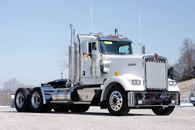 Kenworth T800 - Fitzgerald Glider Kits A Loophole For Dirty Diesel Trucks Yet Another Attack On Science By Kenworth T660 Fitzgerald Glider Kits Awesome Glider Kit Peterbilt Of Sioux Falls First Class Transport Inc Since 1989 New Washington County The Road Without Emissions Systems Freightliner Coronado Midroof Custom Built Ooida Throws Support Behind Effort To Repeal Rules East Texas Truck Center California Drivers Could Face 25000 Fines Trucks Epa Says It Will Not Enforce Cap Through 2019 Benzinga 579 Daycab Kit Walk