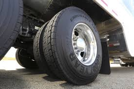 Unique Longest Lasting Truck Tires Today Auto Magazine With Longest ... Dont Be Lonely Ram Truck Debuts Lone Star Silver Edition At State Newlicsedchevymostdependable Loelastingtruckschevy The 20 Cars Most Likely To Last 2000 Miles Business Insider These Are Top 10 Loelasting On Market Dwym 2017 Chevy Trucks For Sale Kool Chevrolet 2016 Silverado 2500 Longest Lasting Inspirational Fniture Canopy Unique Planet Chrysler Dodge Jeep Fiat Blog Your 1 Domestic Pickup Proven Ntea Work Show Suvs Dominate Iseecars List Of Loelasting Vehicles Stander Vehicles That Make It Over What