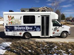 Our Facilities | Dippity Dog Luxury Dog Truck Alnivaazapateroorg Funny Riding In Back Of Youtube Alberta Spca Opens Invesgation After Photos Show Dogs Above Truck Diy Storage Part 1 Poting A Food For Dogs Is Making Its Way Through California Petsmart Announces The First Nearly 90 Semitruck Deliveries The Moment My Dog Realized I Was Behind Him Aww 3 Axle Trailer Muscat Bernese Mountain Puppies A Doggies Swiss Black Salvage Architectural Antiques Custom Designs New Quad Eastern Plant Hire Ford Humane Association Tell Pickup Owners Keep Out Of