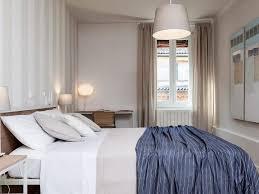 hotel look urlaub forever im schlafzimmer otto