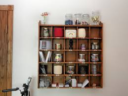 Organization – Judy Nolan Remodelaholic Transform Ikea Cubbies Into A Pottery Barn Console Cubby Coat Rack Shelf Tradingbasis Best 25 Shoe Cubby Ideas On Pinterest Storage Knockoff In 20 Minutes My Creative Days Soda Can Vintage Number Labels Scavenger Chic Fniture Entryway Bench With Storage Mudroom Our Vintage Home Love Inspired Numbered Diy Bulk Bins Knockoff Free Plans 391 Best Cubbie Boxes Images Primitives Cubbies Desk 71 Enchanting Knock Off Organizer Thrifty Miss Priss Storageknock Off