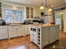 cuisine cottage anglais cuisine style cottage meilleures images collection avec cuisine