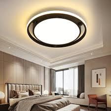style home led deckenleuchte deckenle 38w ø40 cm 3 farbwechsel warm neutral kaltwei leuchte für wohnzimmer schlafzimmer esszimmer küche büro