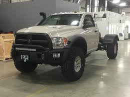 Image Result For Flatbed For Dually Truck | Pickup | Pinterest ... Crazy Dually Truck Fishtail Burnout Video Epic Youtube Oneton Pickup Drag Race Ends With A Win For The 2017 Extreme Offroads Ford Super Duty Top 10 Most Expensive Trucks In The World Drive Dodge 1 Ton Dually Ton Tons Pinterest 2500 1979 Datsun 620 Extendedcab Toyota Tundra Diesel Project At Sema 2008 2006 Dodge Ram 3500 Now Thts Truck Trucks4u Duel Chevy Silverado Hd Vs F350
