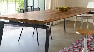 tables table basse table de jardin table à rallonges côté maison