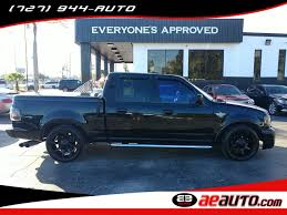 100 Harley Davidson Truck 2003 Luxury Ford F 150 Jeep Ford