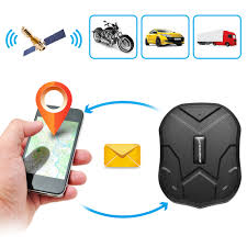 XCSOURCE Waterproof GPS Tracker Real Time Tracking For Car Truck ... Amazoncom Excelvan Obd Ii Safety Gps Tracker Real Time Car Truck China Water Proof For Motorcyle And Sleep Mode Gps Mtk6261 Untitheft 7 Tips To Drivers For Long Drive Gmeo Informatics Blog Kyosho Monster T1 Readyset 110 Rtr 2wd Electric Grey Standby Vehicle T800b Redneckgeo 1992 Geo Specs Photos Modification Info At Man 41460 With Hydro Manipulator Sale Retrade Realtime Spy Tracking Device Vjoycar T0024 Micro Moto Auto Dart Sixtrack 161 Skateboard Trucks Mini Gprs Gsm Locator