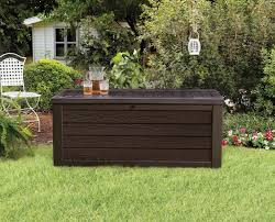Amazon.com : Keter Westwood Plastic Deck Storage Container Box ... The Backyard 84 Photos 96 Reviews American New 930 Barry Lakes 2500 Sq Ft Bilevel W In Ground Pool Jon Anderson Architecture Westwood House 1904 Dr Orange Tx Kirby Smith Real Estate Group 400 S Golden Valley Mn 55416 Josh Sprague 508 Coffeyville Ks 67337 Estimate And Home Details Amazoncom Keter Plastic Deck Storage Container Box 476 Best Front Yard Landscape Images On Pinterest Landscaping How A Small Newton Backyard Became Childrens Delight Of Brewing Company Los Angeles Westside Restaurant 34 Decomposed Granite Ideas