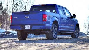 2015 Ford F-150 FX4 EcoBoost Test Drive Review 2015 Used Ford F150 4wd Supercab 145 Lariat At Driven Auto Of Oak 3 Inch Suspension Lift Kit 4wd 52018 Tuff Country 2wd Supercrew Platinum Landers Serving 55 Bed Truxedo Lo Pro Tonneau Cover 597701 Named Motor Trend Truck Of The Year 27 Ecoboost 4x4 Test Review Car And Driver Fx4 Drive 42018 Spring 2 Front Leveling As20014 Issues Recall Due To Adaptive Cruise Control Defect Production Begins Dearborn Plant Video Rating Pcmagcom