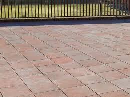 Outdoor Tiles For Patio Best Of Floor Lovely Backyard